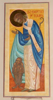 St_Martins_Icon_1-small.jpg