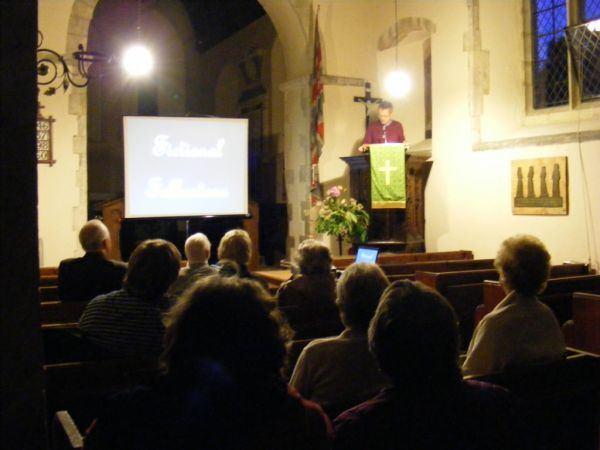 Newington_Fictional_Folkestone_Talk_Sept_2013_a.jpg